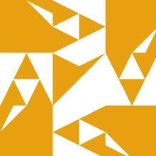 AnaC's avatar