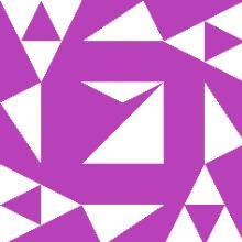 AnaCaro's avatar