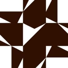 AnaghaS's avatar