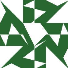 anagra's avatar