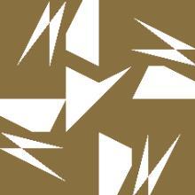 anaiflight's avatar