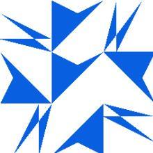 anaik85's avatar