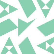 anais62's avatar