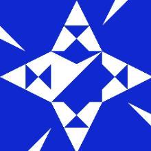 AnalogTerebi's avatar