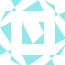 analytalica's avatar