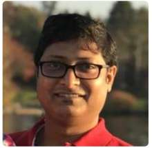 Anand Gaurav [MSFT]