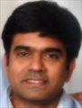 Anand Raman - MSFT's avatar