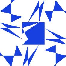 Anand2010's avatar