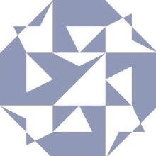 anand_sarath's avatar