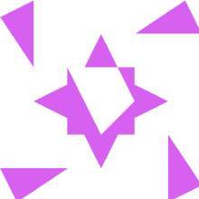 Anand_zenith's avatar