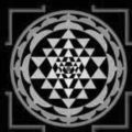 Ananda Ganesh