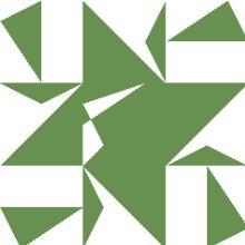 AnandGupta's avatar