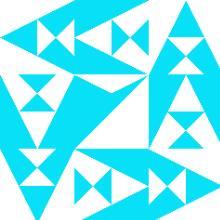 Anandv's avatar