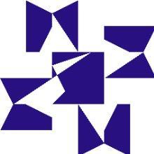 anandw2's avatar