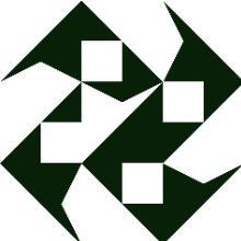 Anant_k's avatar