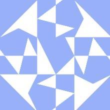 Ananthsub's avatar