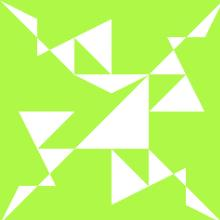 Anarchist888's avatar