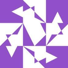 anarchy4angels's avatar