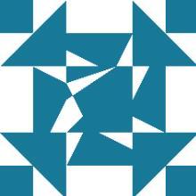 Anas's avatar