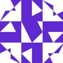 Anas.F's avatar