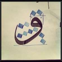 Anas.Kar's avatar
