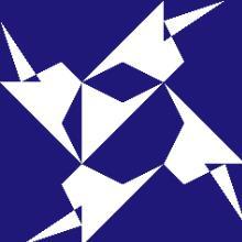 anasanjaria's avatar