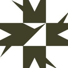 Anasfidato's avatar