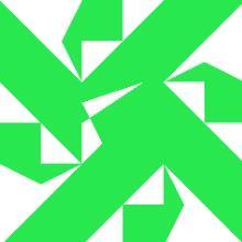 anasteso1454's avatar
