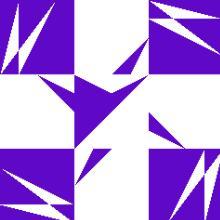 anate's avatar