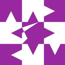 Anatoliy77's avatar