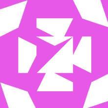 anaweb's avatar