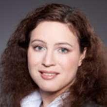 anayasinha185's avatar