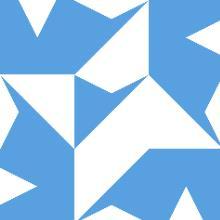 AnaZ81's avatar