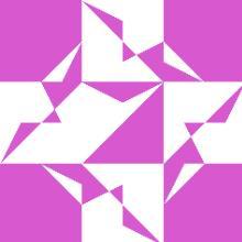 ANBERCU's avatar