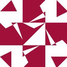 ANbramb's avatar