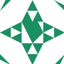 Anchy's avatar