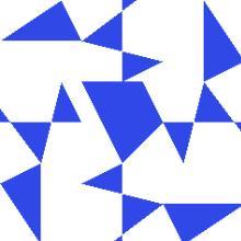 ancorra's avatar
