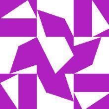 And_rew's avatar