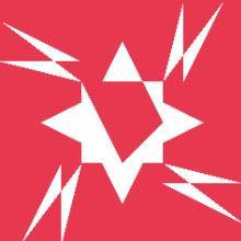 andair's avatar