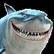 Andaletru's avatar