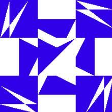 andbay's avatar
