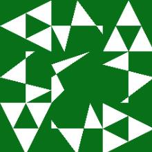 Andee79's avatar