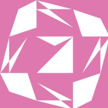 andemwue's avatar