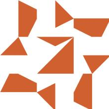 anderlan's avatar