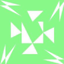 anderoii's avatar