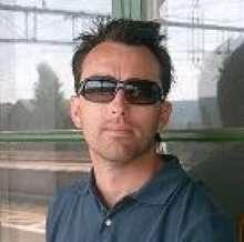 AndersGreen's avatar