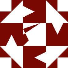 anderskj1's avatar