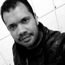 Anderson Molina