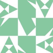 anderson.deda's avatar