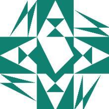 Anderson.gouveia's avatar